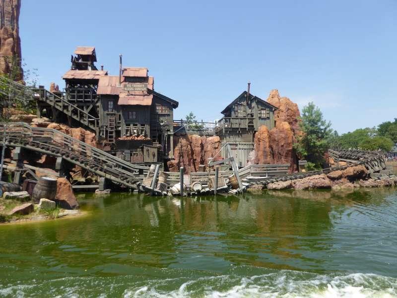 Big_Thunder_Mountain_Disneyland_Resort_Paris