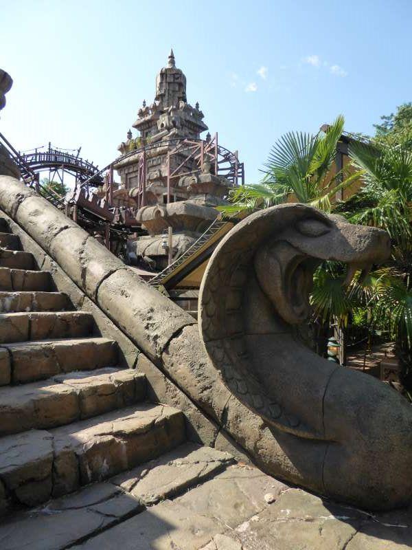 Indiana_Jones_Disneyland_Resort_Paris 2