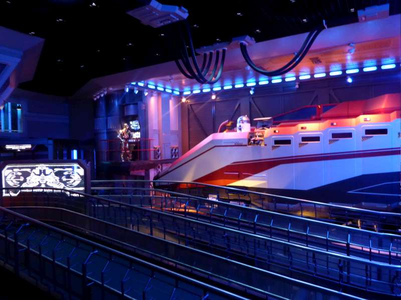 Star_Tours_Disneyland_Resort_Paris
