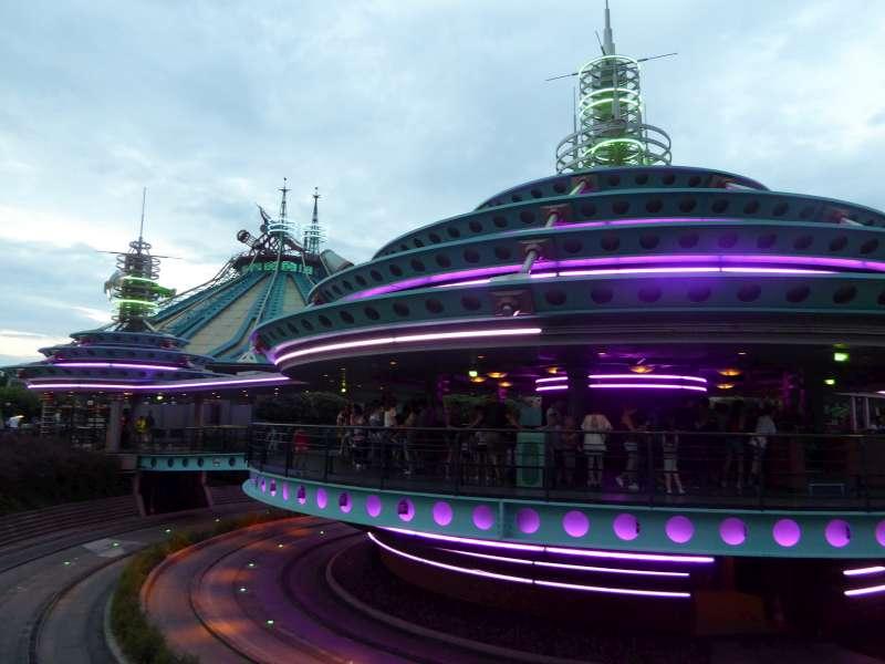 autopia_Disneyland_Resort_Paris