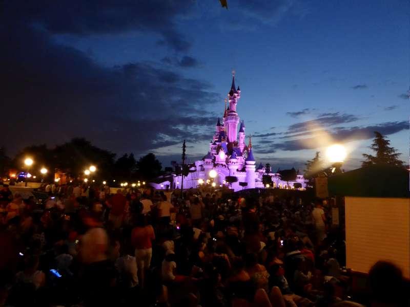 kasteel_Disneyland_Resort_Paris
