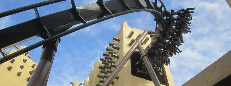 Black_Mamba_Phantasialand