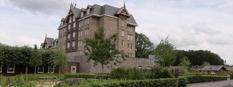 Hotel Loonsche Land Efteling
