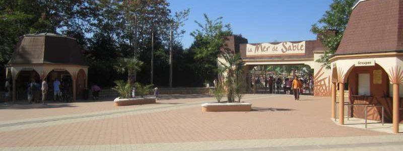 Themeparkzoo_La_Mer_de_Sable