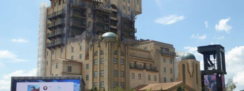 Tower_of_Terror_Walt_Disney_Studios_Park