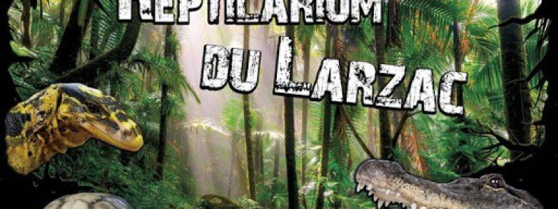 reptilarium_du_larzac