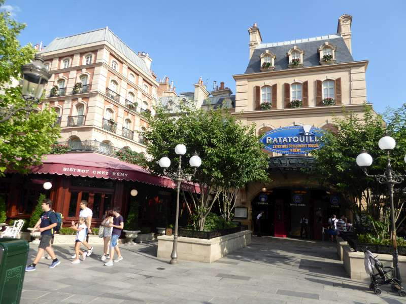 Ratatouille_Walt_Disney_Studios_Park